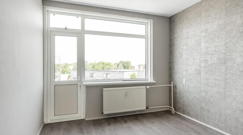 Teldersweg 205_25